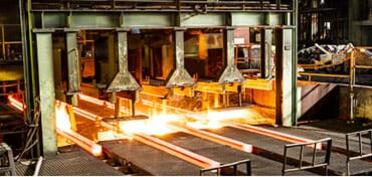 Carbon Steel Supplier   Southern Tool Steel, Inc